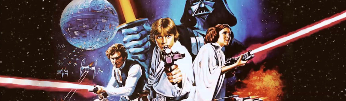 Star Wars: az ILM valóban csodát tett 40 évvel ezelőtt