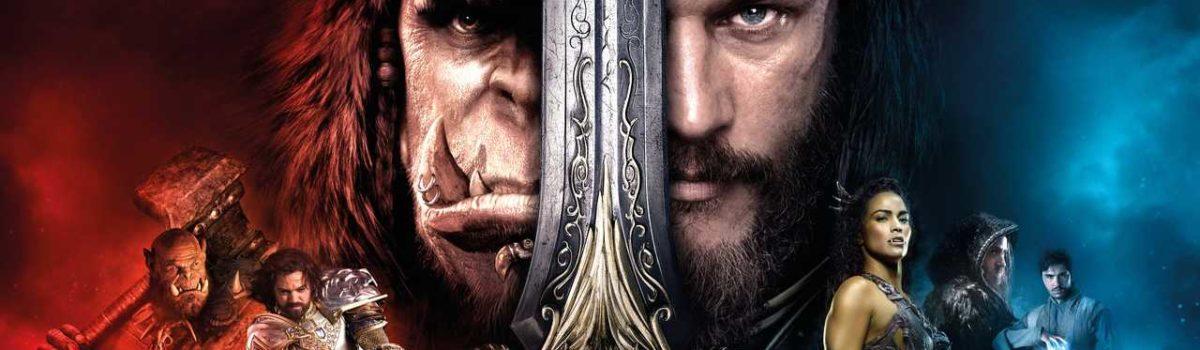 AZ ILM a Warcraft mozival is csodát tett